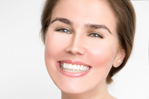 cosmetic dentistry Brighton MA