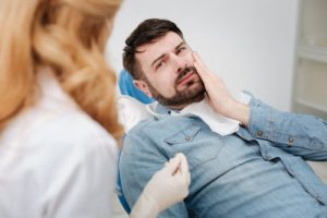 root canal treatment Brighton MA