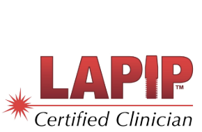 LAPIP Cretified Clinician