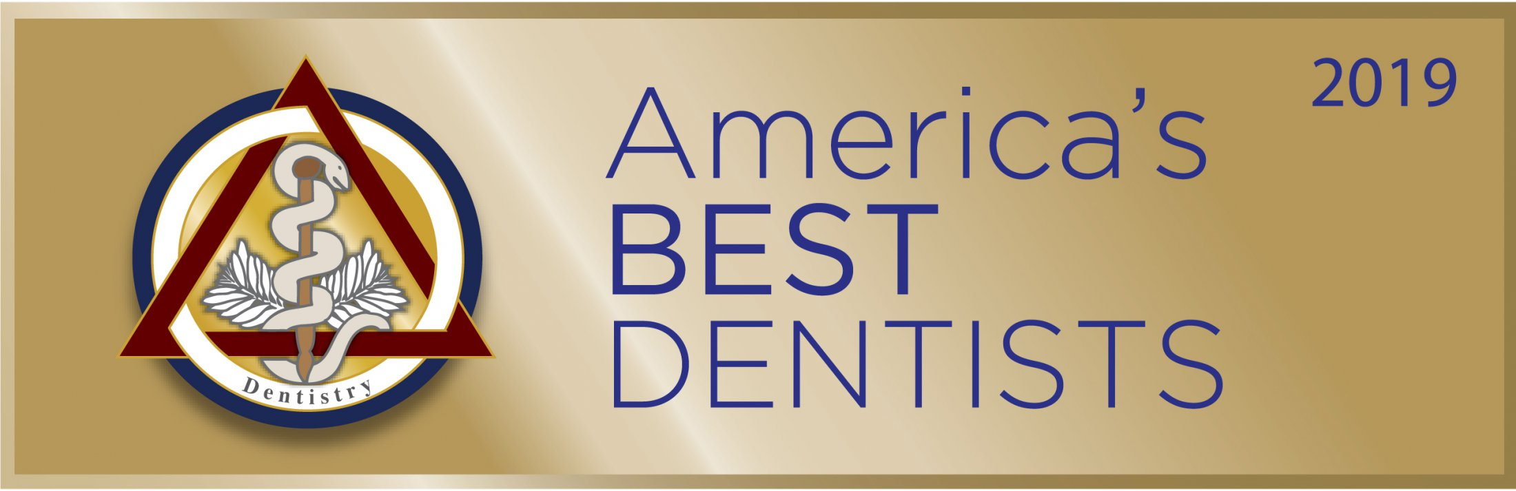 americas best dentist
