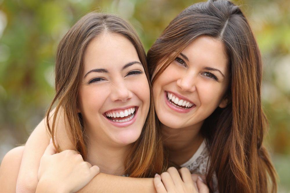 cosmetic dentist brookline
